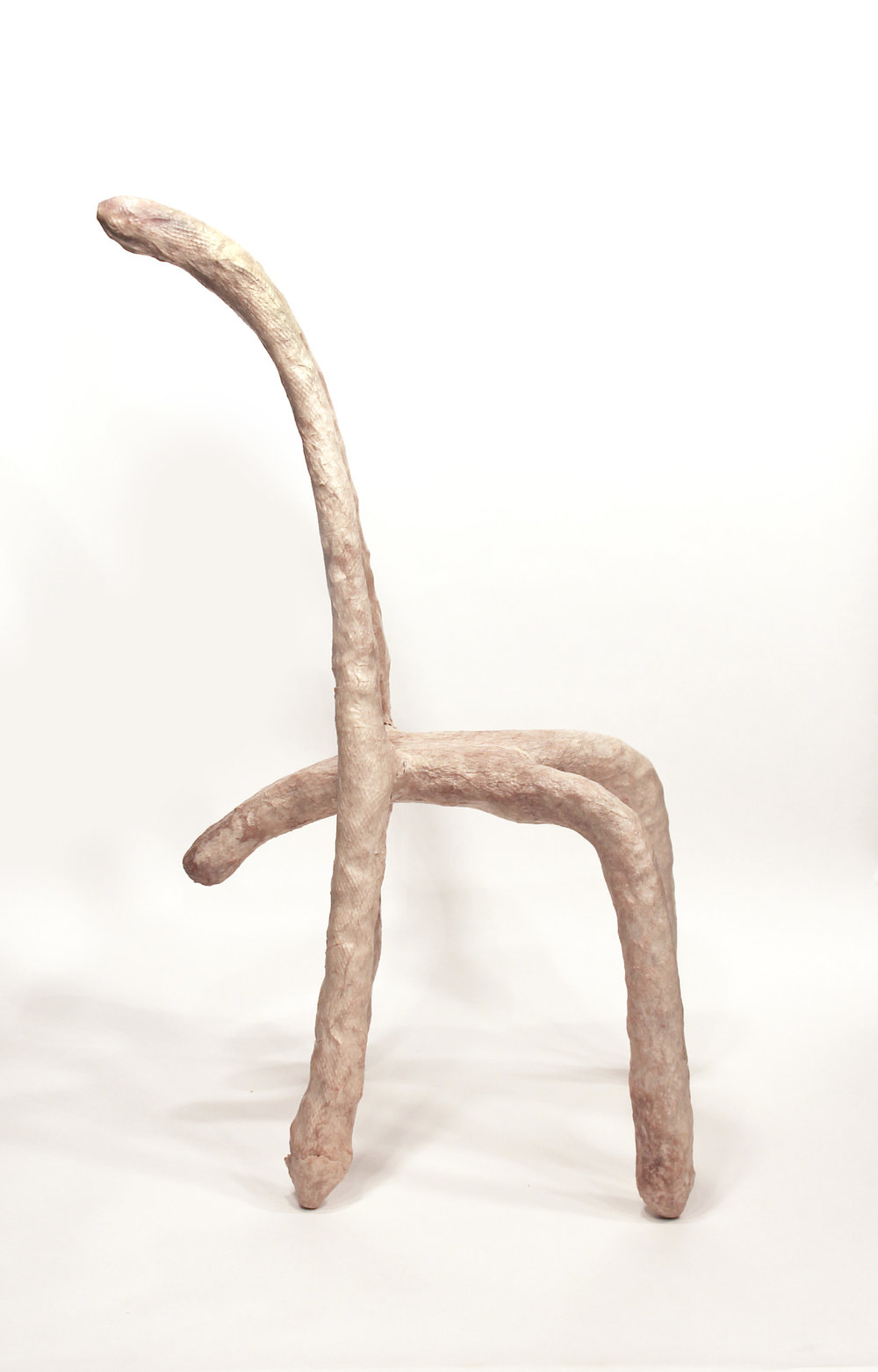 Wishbones(2).jpg