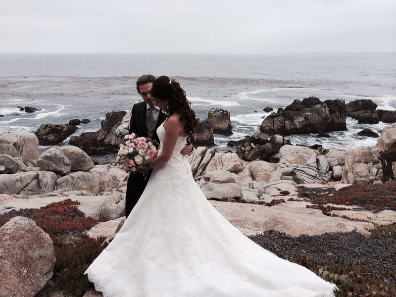 pronovias-wedding-dress-big-sur-california.jpg