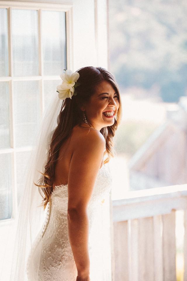 epiphany bride rebecca in justin alexander