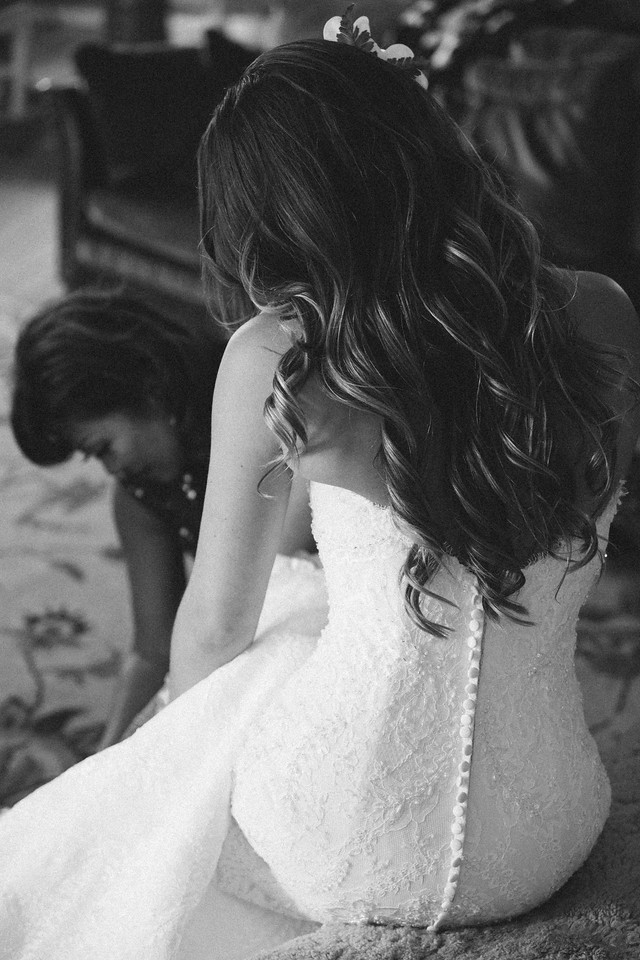 justin alexander bride rebecca epiphany boutique carmel