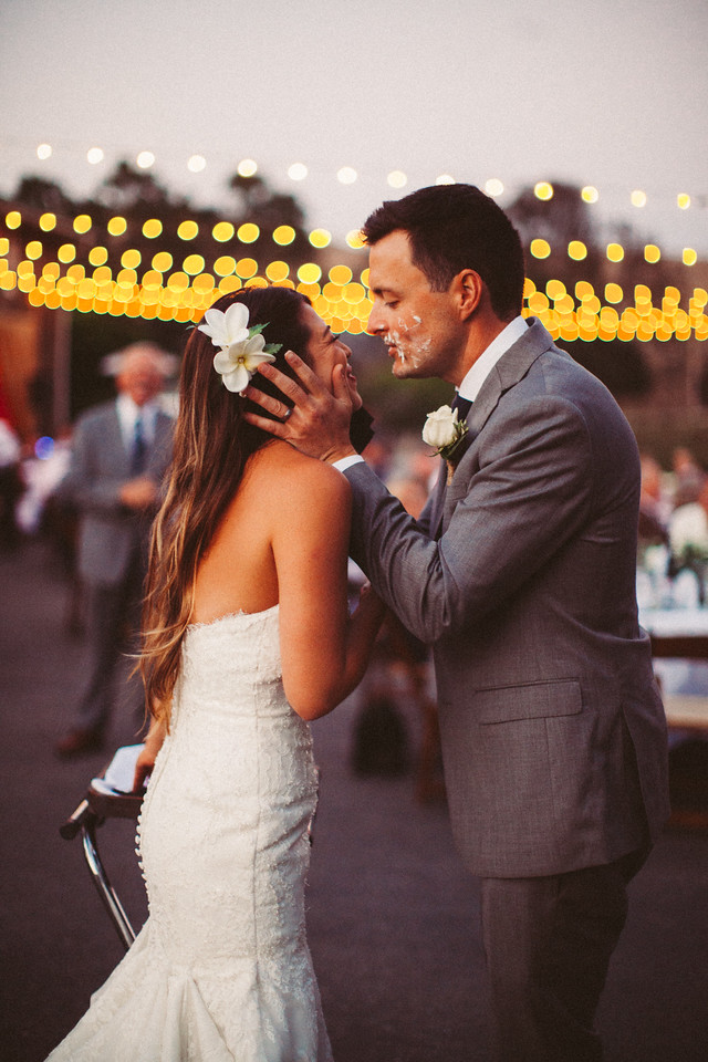 epiphany bride justin alexander summer 2017