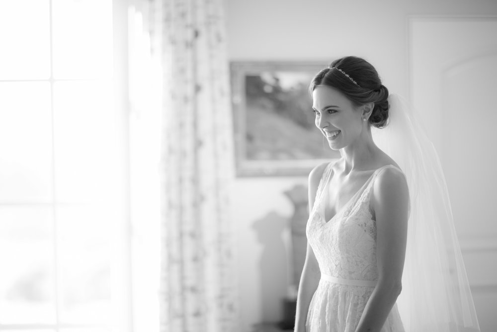 willowby-bridal-gown-carmel-california.jpg