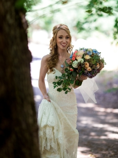 justin-alexander-lace-wedding-dress-yosemite.jpg