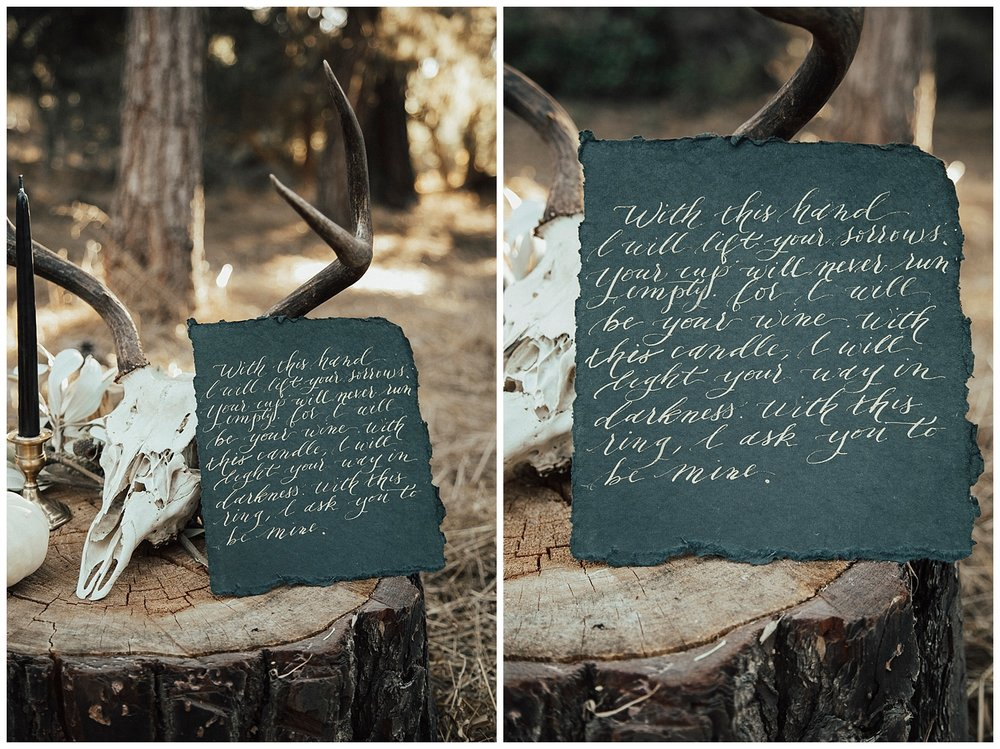 carol oliva photography altogether lovely shop calligraphy