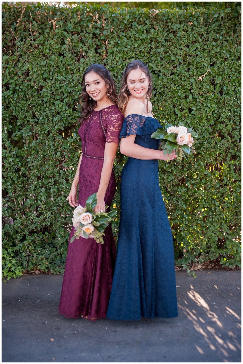 jen vasquez photography watters bridesmaids
