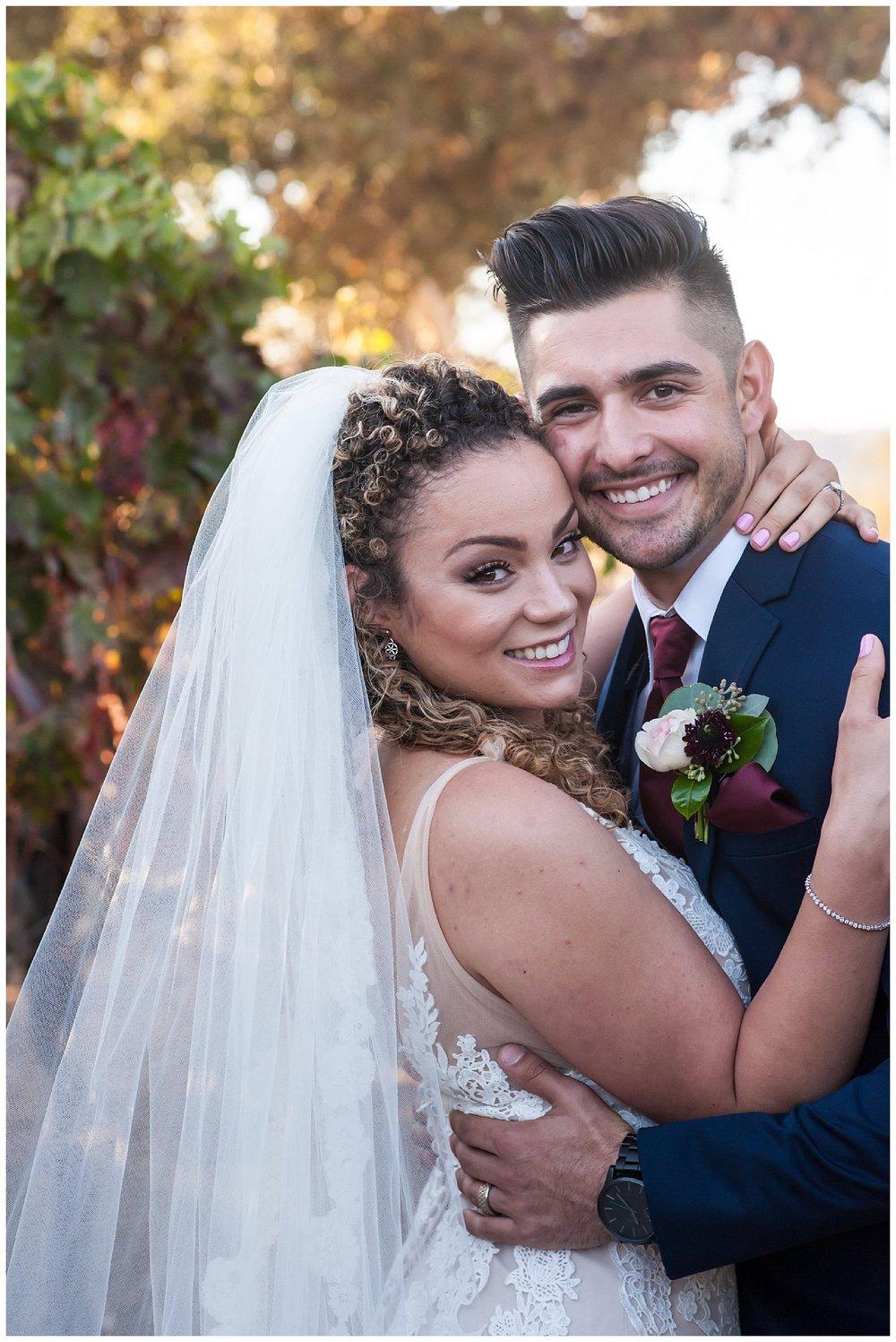 jen vasquez photography justin alexander couple