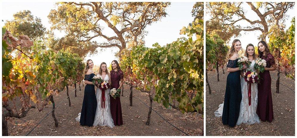 jen vasquez photography winery wedding