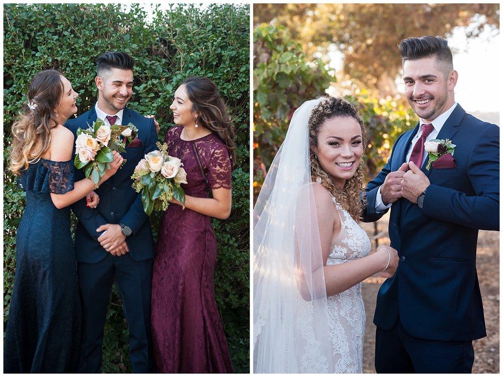 jen vasquez photography justin alexander bridal