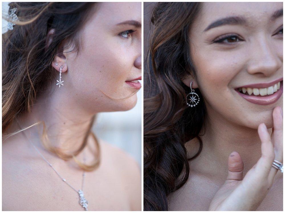 jen vasquez photography fine jewelry