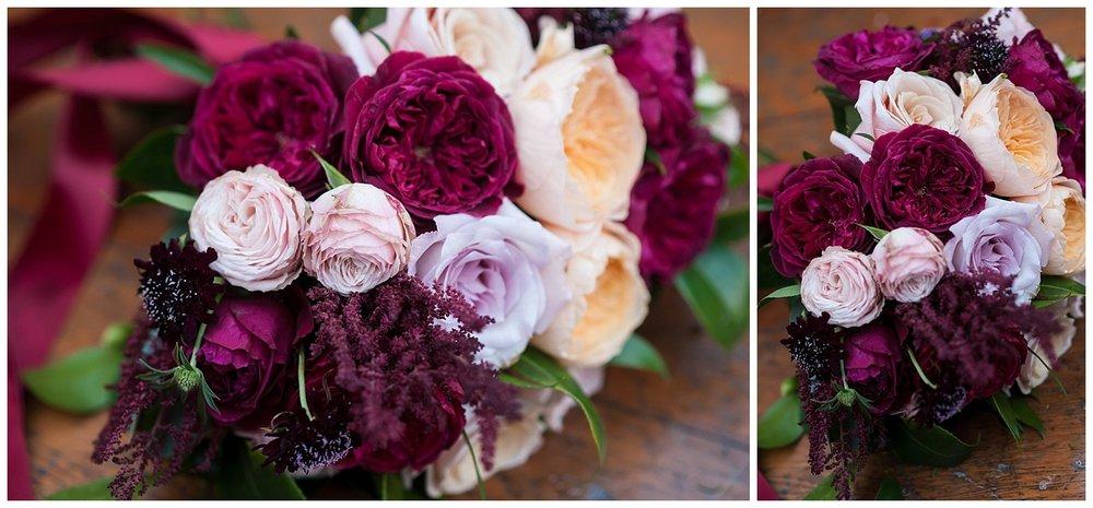 jen vasquez photography wedding florals fall 2017