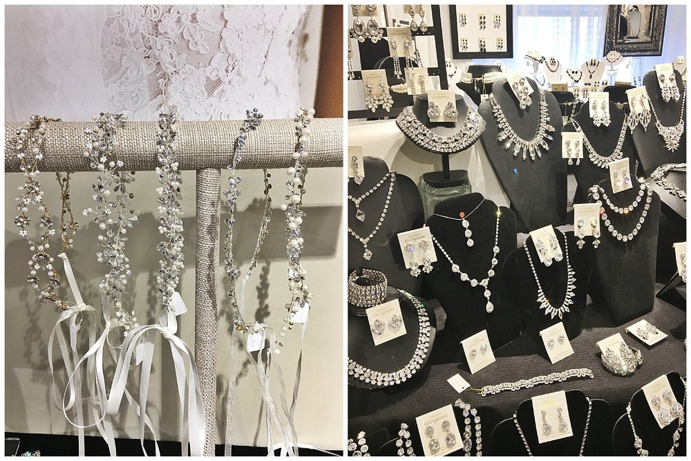 We are bringing in more accessories and jewelry to Epiphany than ever before!