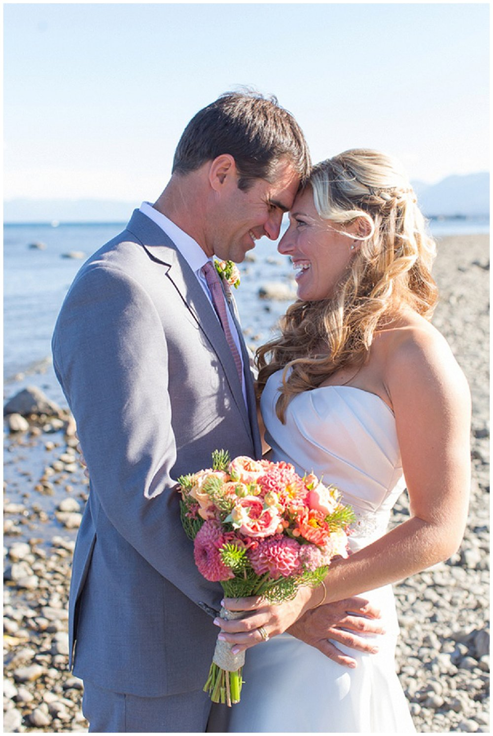 fifth and chestnut Lake Tahoe wedding photographers