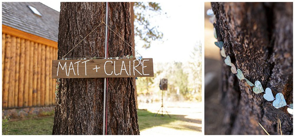 fifth and chestnut photographers Lake Tahoe wedding