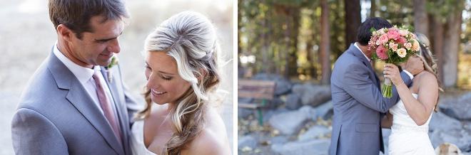 fifth and chestnut wedding photographers Lake Tahoe Matt_and_Claire_DIY_Wedding_0112.jpg