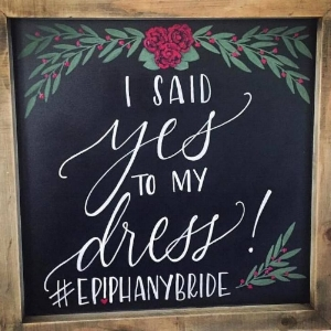 say yes to the dress epiphany bride.jpg