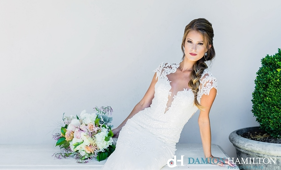 justin-alexander-wedding-dress-with-short-sleeves.jpg