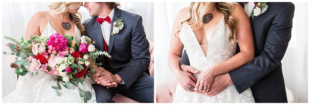 Kelley williams photography Hayley Paige wedding