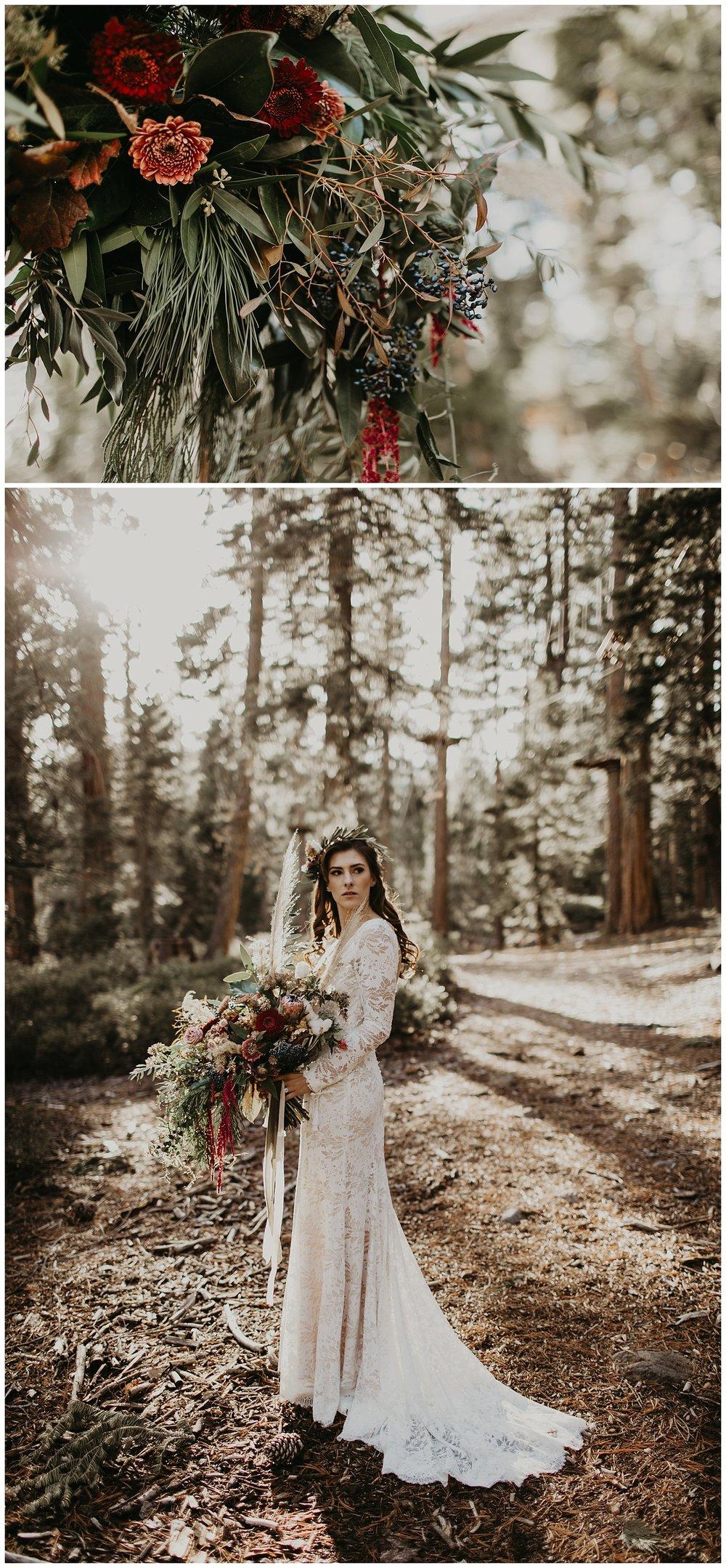 lake-tahoe-winter-wedding-boho-bride-dress-outdoor-wedding.jpg