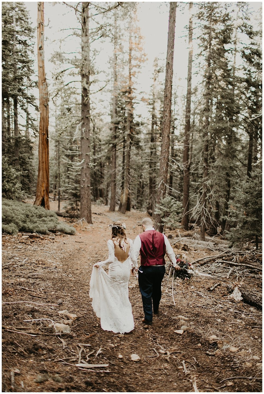 lake-tahoe-winter-wedding-boho-couple-just-married.jpg