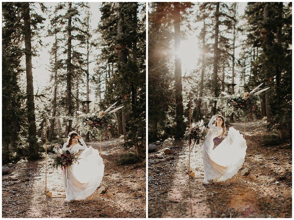 lake-tahoe-winter-wedding-boho-lace-wedding-dress-bride.jpg