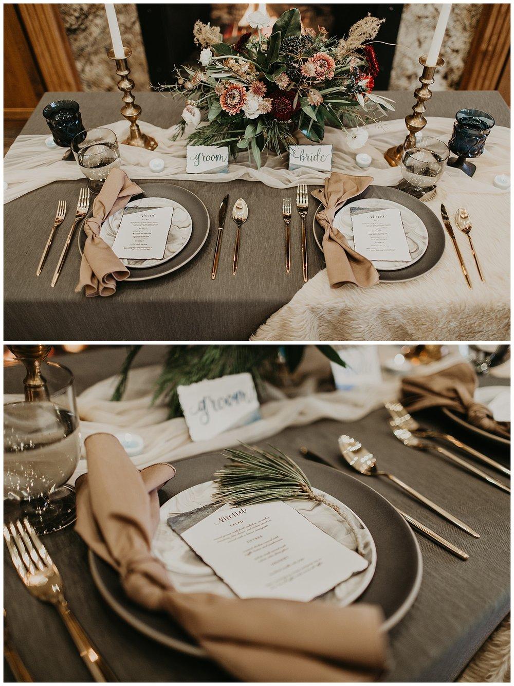 lake-tahoe-winter-wedding-boho-table-settings-inspiration.jpg