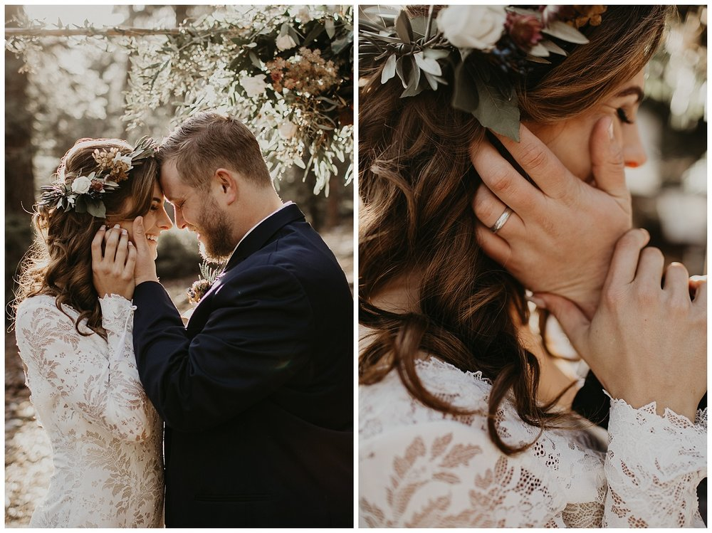 lake-tahoe-winter-wedding-boho-wedding-couple-lace-dress.jpg