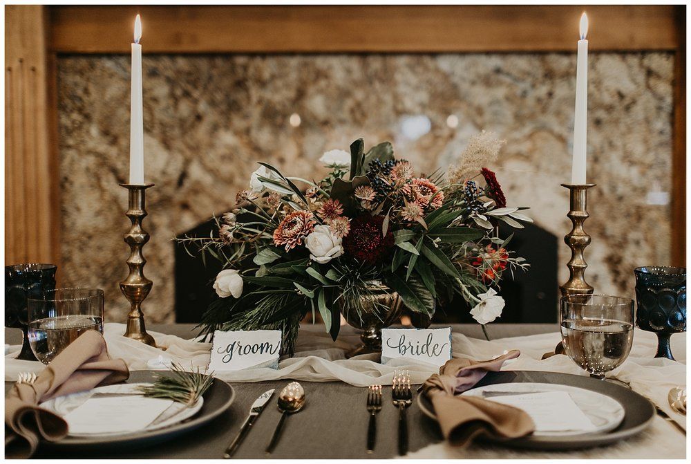 lake-tahoe-winter-wedding-couples-table-place-settings.jpg
