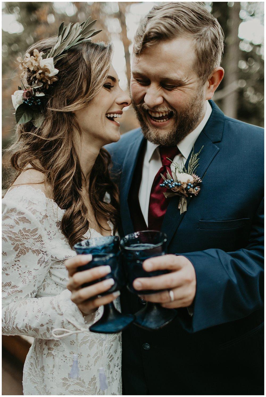 lake-tahoe-winter-wedding-couples-toast-just-married.jpg