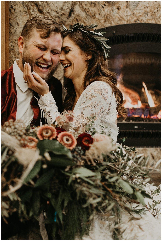 lake-tahoe-winter-wedding-fireplace-couple.jpg