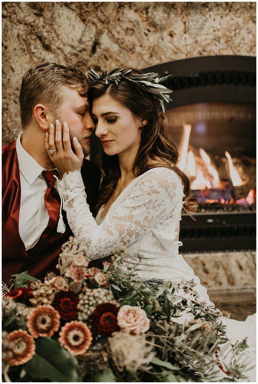 lake-tahoe-winter-wedding-fireplace-wedding-lodge.jpg