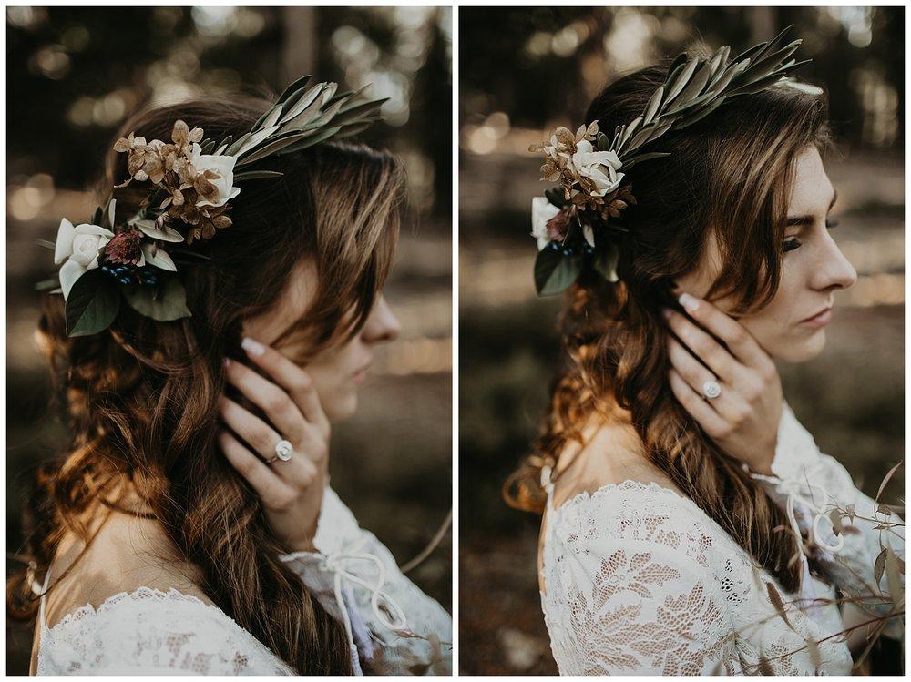 lake-tahoe-winter-wedding-floral-hairpiece-boho-bride.jpg