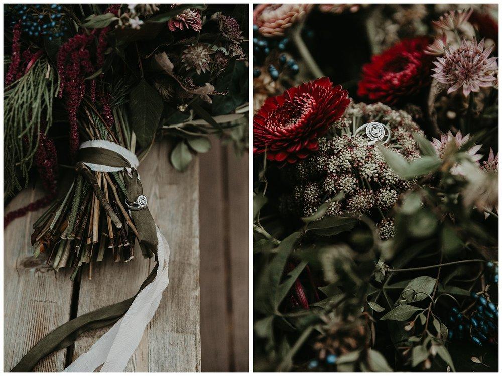 lake-tahoe-winter-wedding-flowers-rings-inspiration.jpg