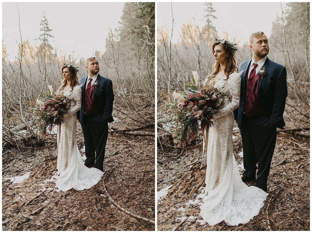 lake-tahoe-winter-wedding-outdoor-bridal-pictures-in-the-snow.jpg