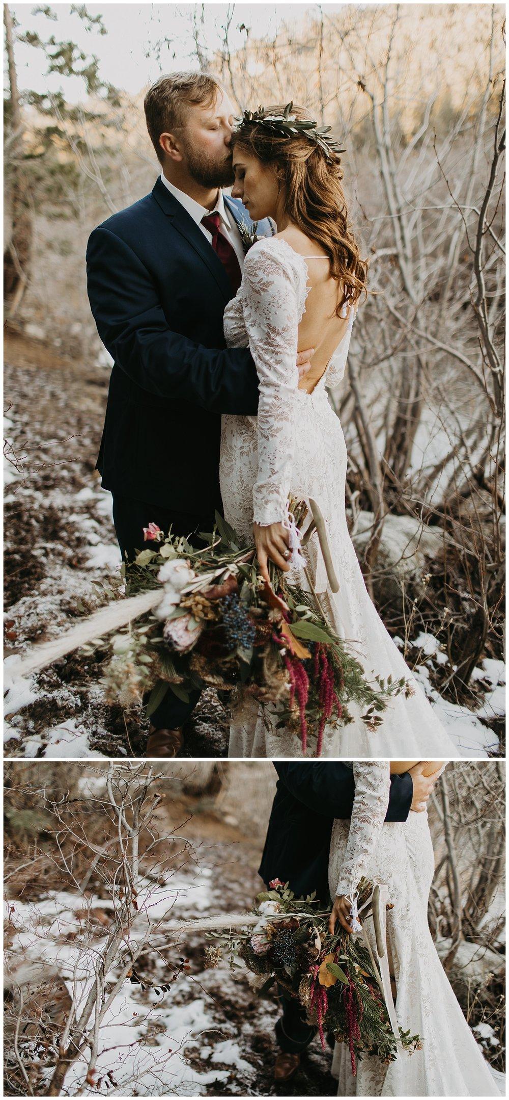 lake-tahoe-winter-wedding-outdoor-romantic-just-married.jpg