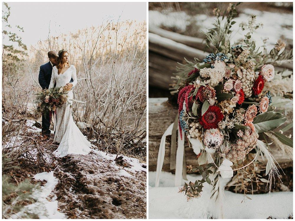 lake-tahoe-winter-wedding-snow-bridal-pictures-boho-bride.jpg