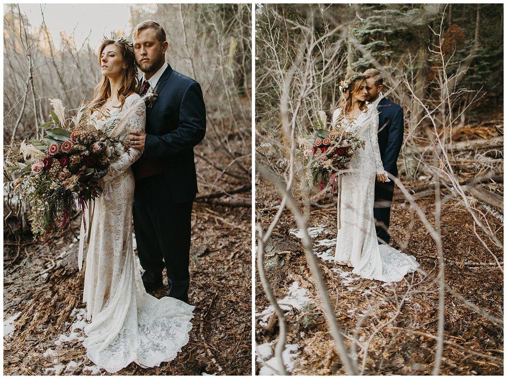 lake-tahoe-winter-wedding-snow-bridal-pictures-wedding-gown.jpg