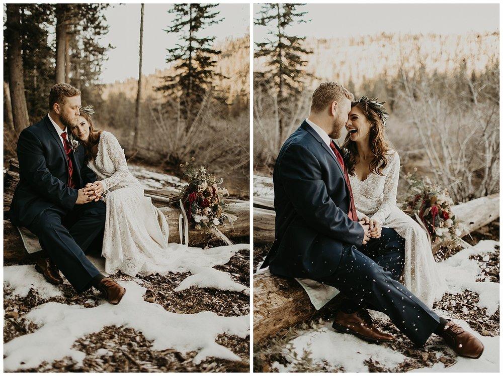 lake-tahoe-winter-wedding-snow-pictures.jpg
