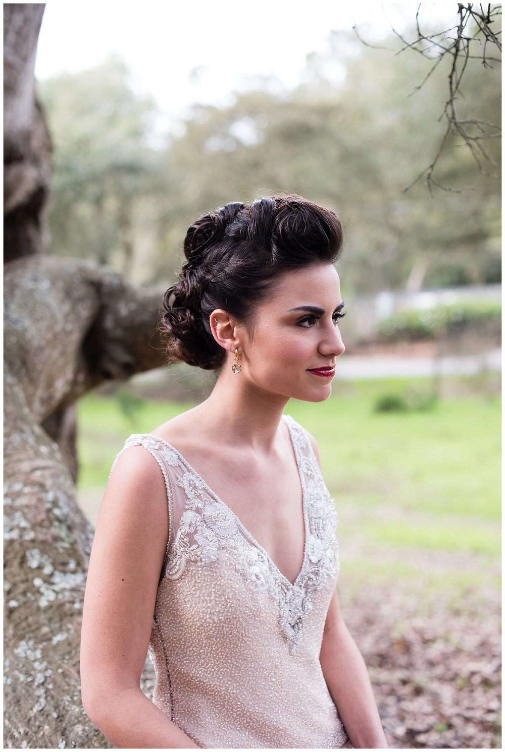 badgley-mischka-beaded-wedding-dress-winter-bride.jpg