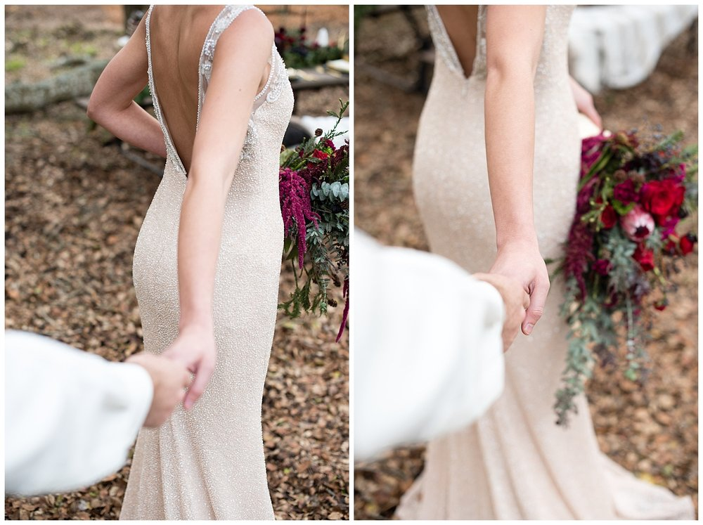 badgley-mischka-bride-holiday-wedding.jpg