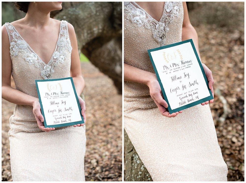 badgley-mischka-wedding-gown-winter-wedding-forest.jpg