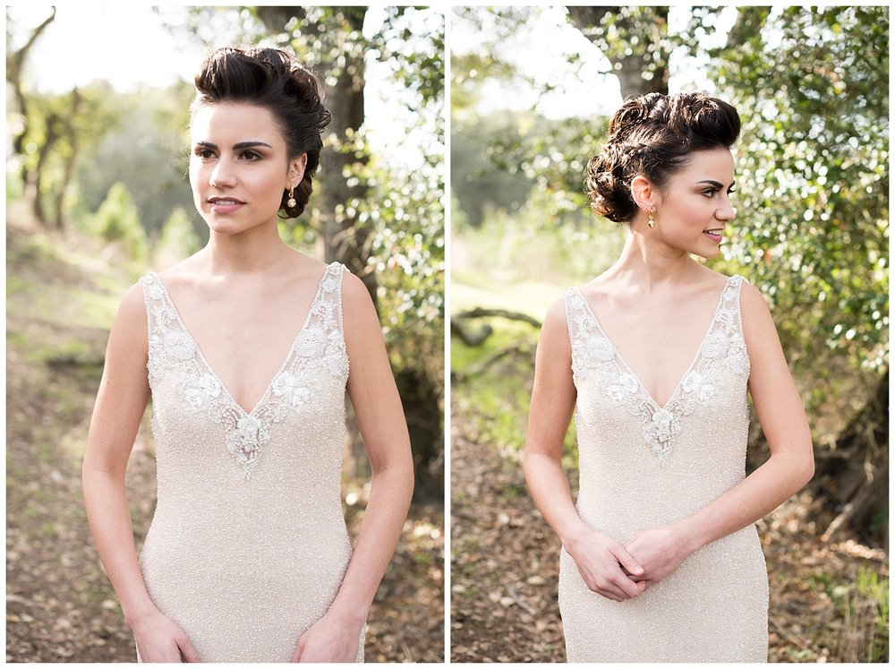 beaded-wedding-dress-winter-christmas-bride.jpg