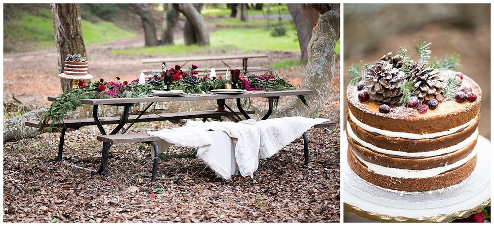 california-christmas-tree-farm-wedding-decorations.jpg