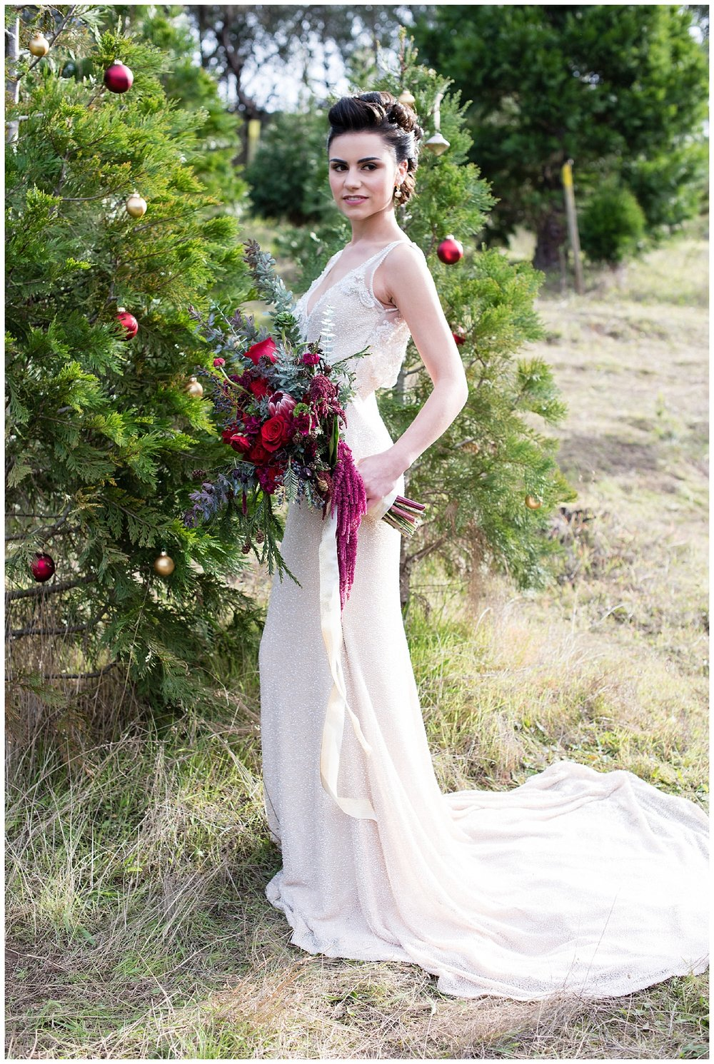 christmas-bride-badgley-mischka-beaded-wedding-dress.jpg