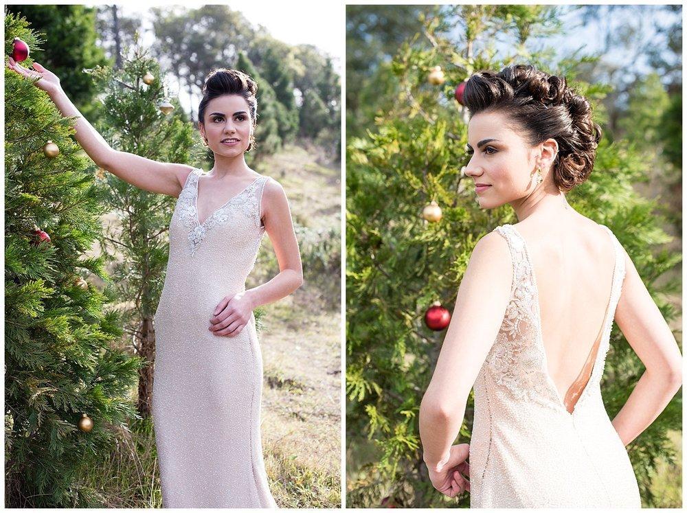 christmas-bride-winter-wedding-beaded-dress.jpg