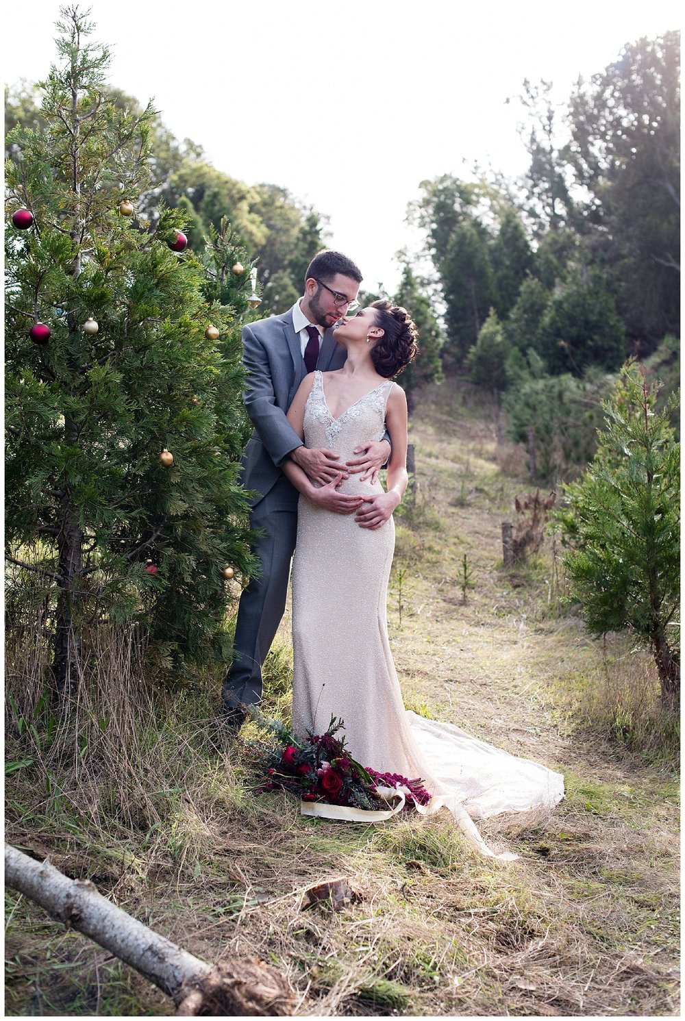 christmas-tree-farm-forest-wedding-california.jpg