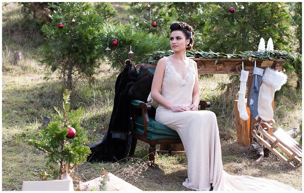 christmas-tree-farm-wedding-bride-pictures.jpg