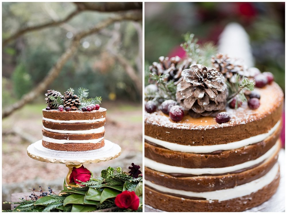 christmas-tree-farm-wedding-cake.jpg