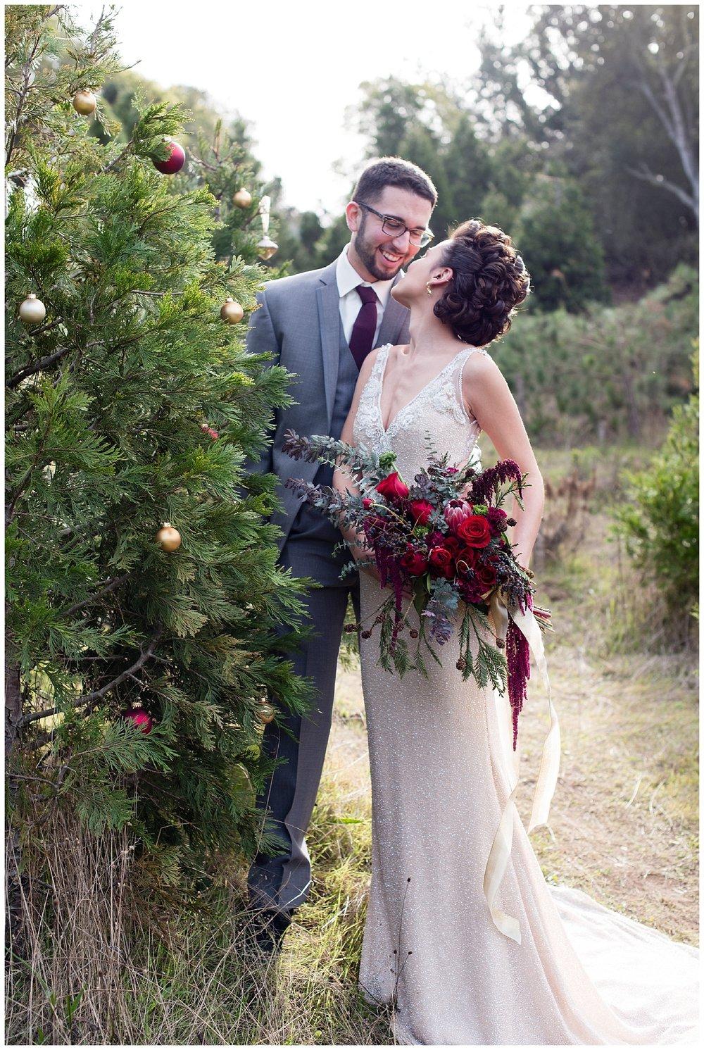 christmas-tree-farm-wedding-california.jpg
