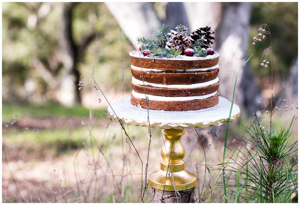 christmas-wedding-cake-california-forest.jpg