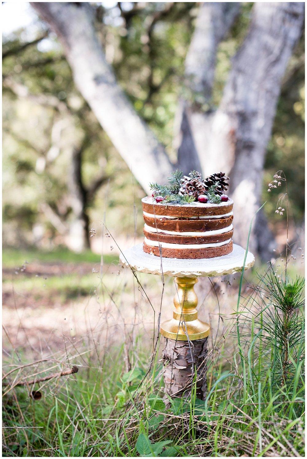 christmas-wedding-cake-forest-bride.jpg